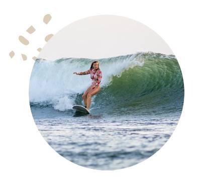 Costa Rica + Nicaragua Aim