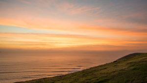 Devon Surf Camp Women and Waves